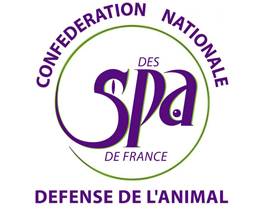 90 EME ANNIVERSAIRE DE LA CONFEDERATION NATIONALE DES SPA DE FRANCE
